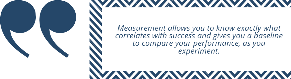 blog-quote-measurement