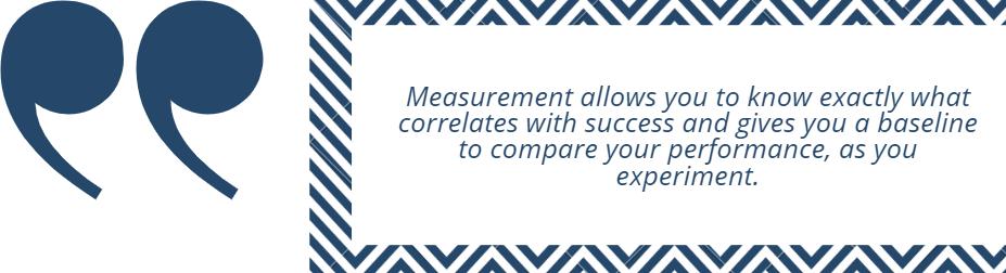 blog-quote-measurement